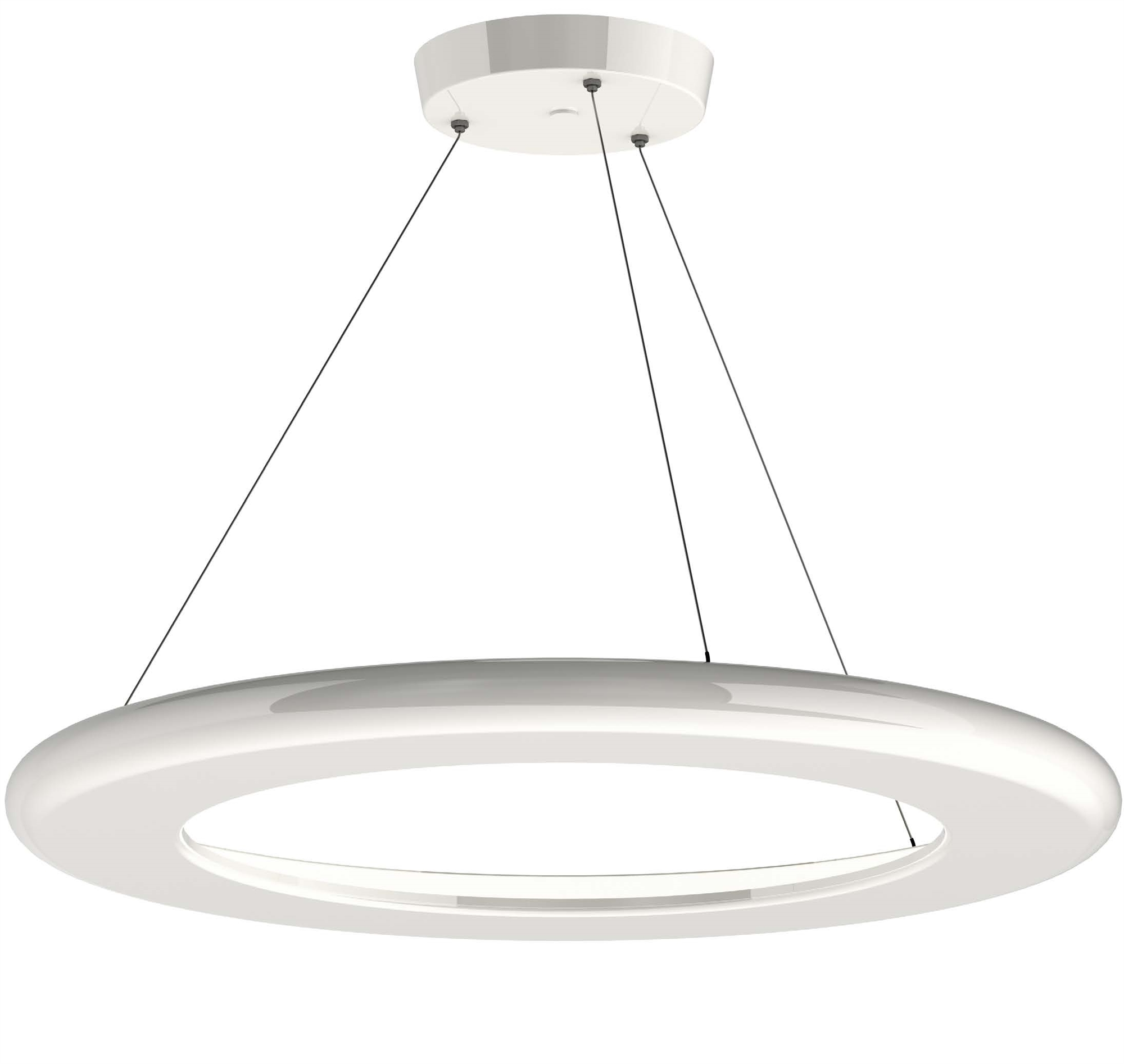 Radius Halo Uplight